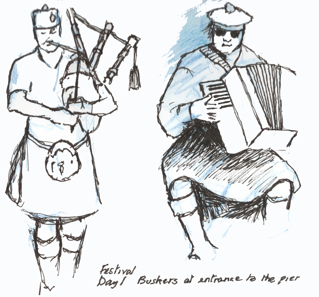 Day1 bagpipes.jpg
