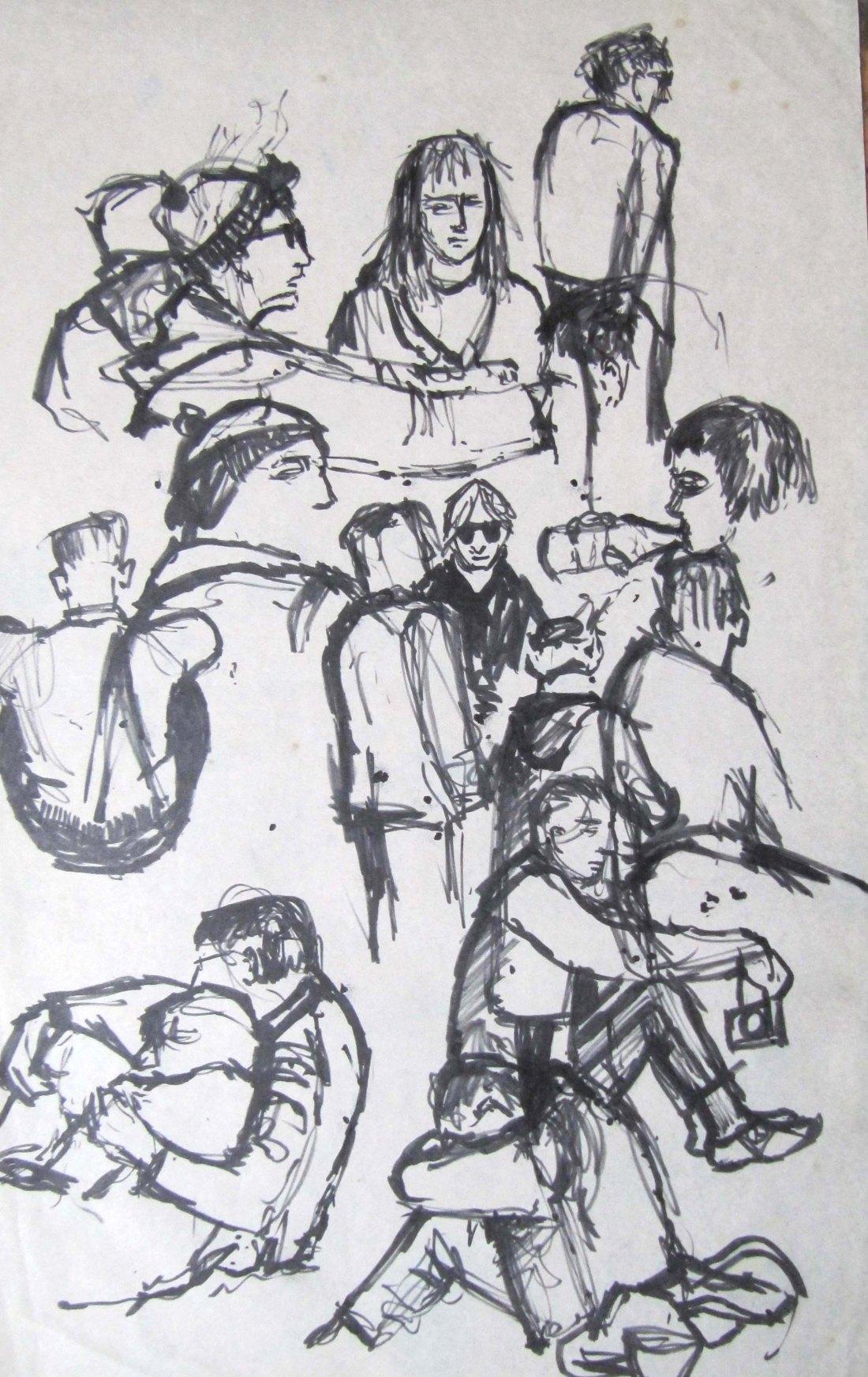 drawingCND3