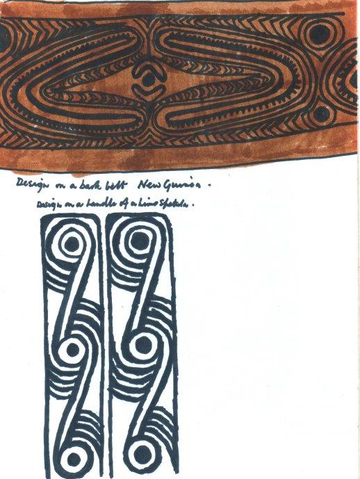 drawingcorblock