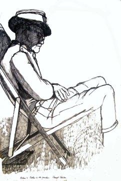 drawingpopstevgard