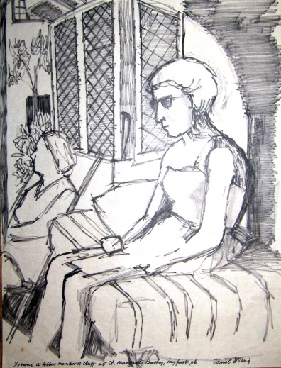 drawingyvonne copy.jpg