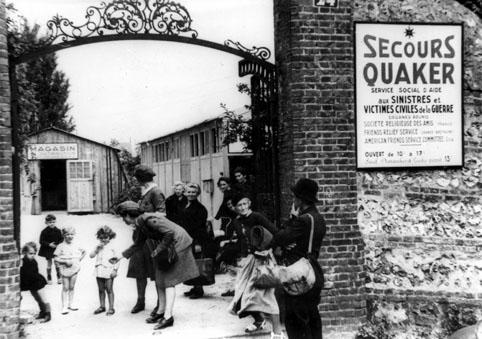 1947secours-quaker