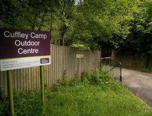 cuffley camp 3.jpg
