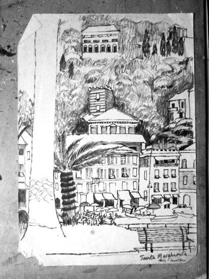 Drawingsantm