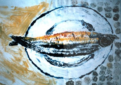grammafishr sch 4