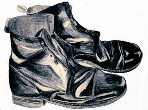 gramsch boots9