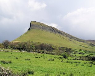 oct16benbulben