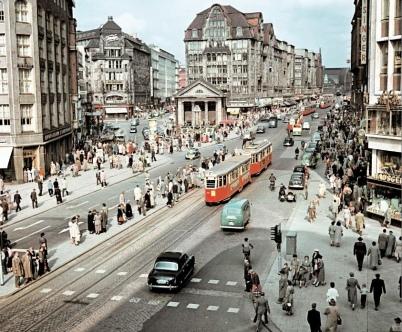 Oct22 13 West Berlin.We
