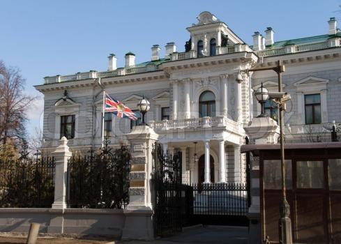 Oct24 british embassymos