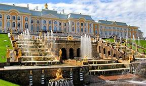 Oct25peterhof