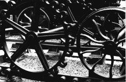 oct29wheels