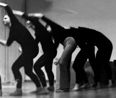 oct30 hocdance2