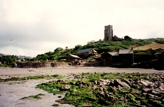 workwembury