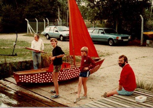 Nov12dottyboat