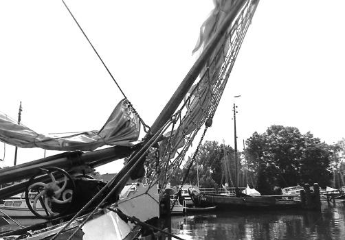 nov17richboat1.jpg