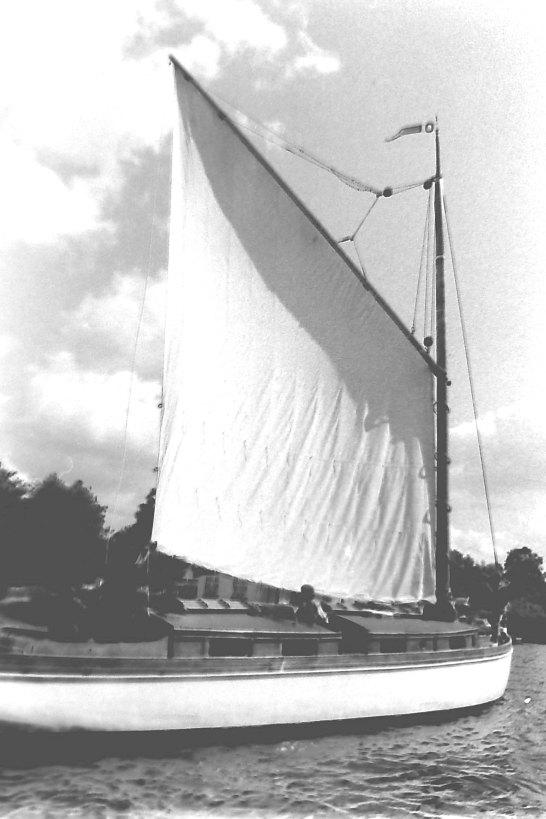nov24J'sboat4