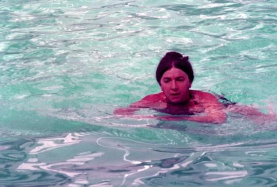 nov4swimming