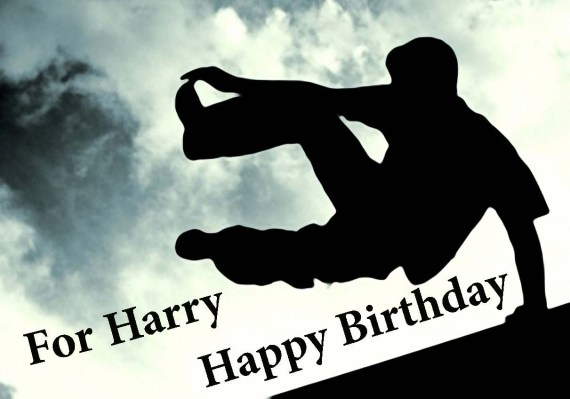 nov9harrybirth